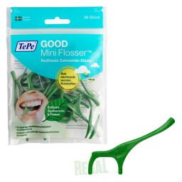 TePe GOOD Mini Flosser