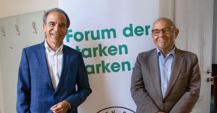Markenartikel-Verband: Neue Marken-Kampagne