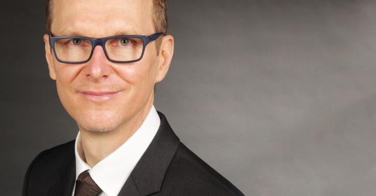 Rewe: Der neue Einkaufschef heißt Erich Szuchy