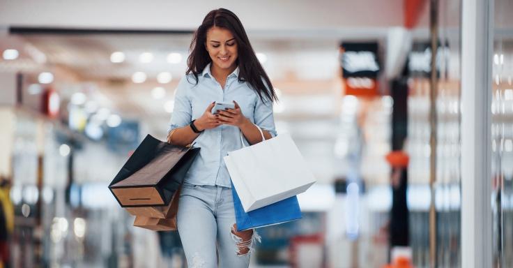 Marketing Schwerpunkt: Der digitale Werbeweg